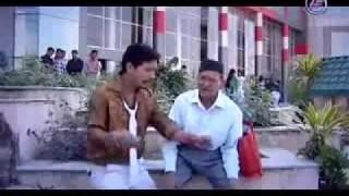 garhwali song padi padi mat bolo – by narendra singh negi