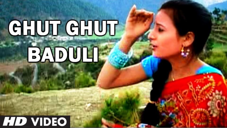Latest Garhwali Album 2014, Latest Garhwali songs 2014, Latest ...