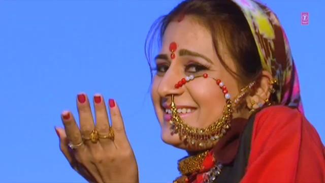 Heera Samdhini