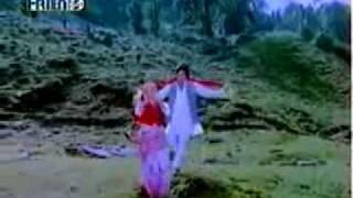 o tera roop dekh ke log jaligan – garhwali songs by narendra singh negi