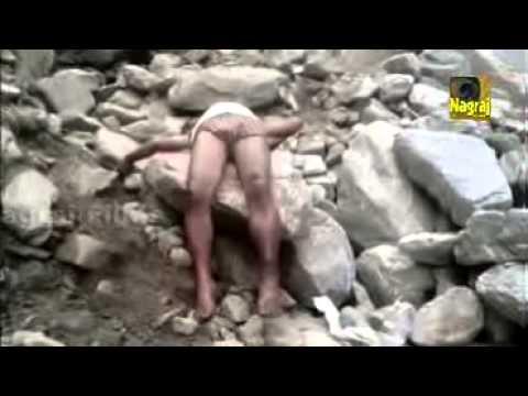 sharddhanjali trasdi 2013 1st garhwali aapda geet