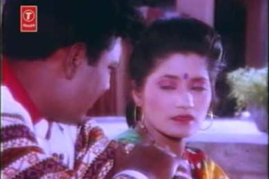 Garhwali Movie Chakrchaal Part 2