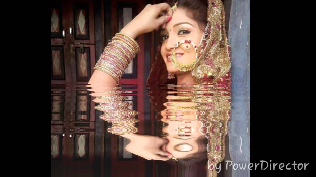Kamli band latest garhwali new song - Best Garhwali songs