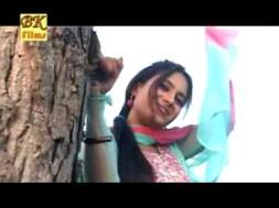 latest superhit garhwali song mangla chori
