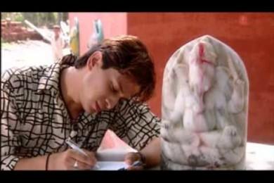 Teri Maya Ma Garhwali film Part 02