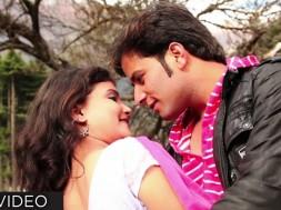 Teri Meri Preet Garhwali Full Video Song