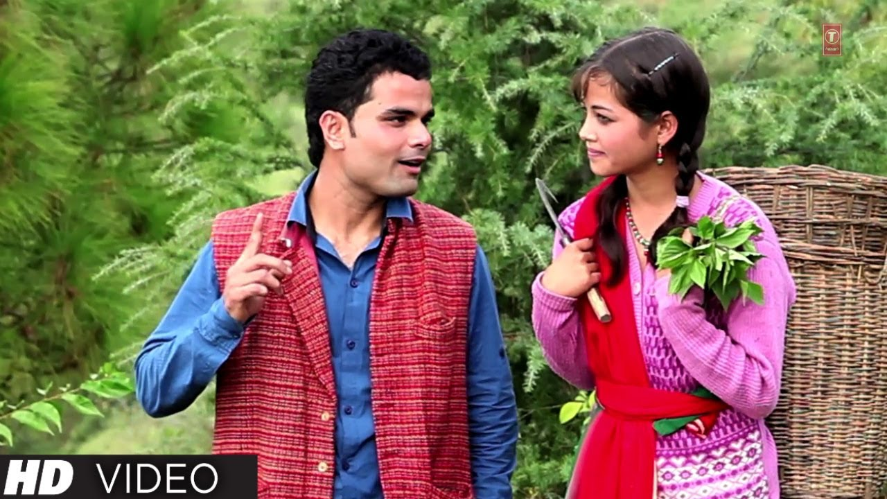 Siya Ram Bhjo Song Download Gopal Babu Goswami