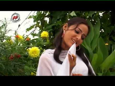 garhwali song – teri yaad aggi