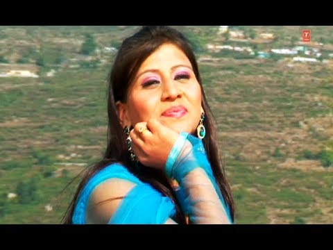 Hey Meri Bhaguli garhwali song